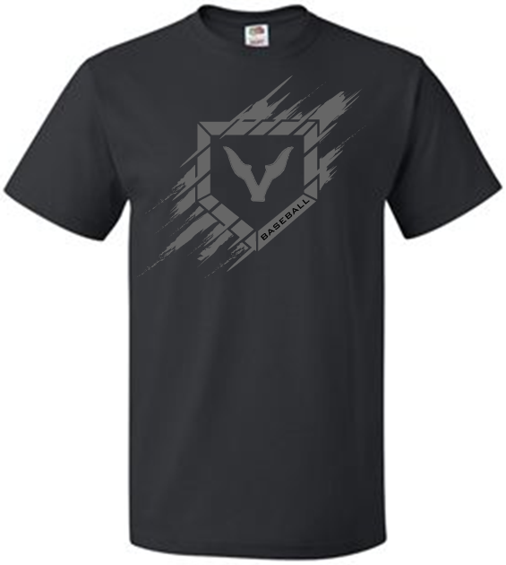 Vikings Slider T-Shirt
