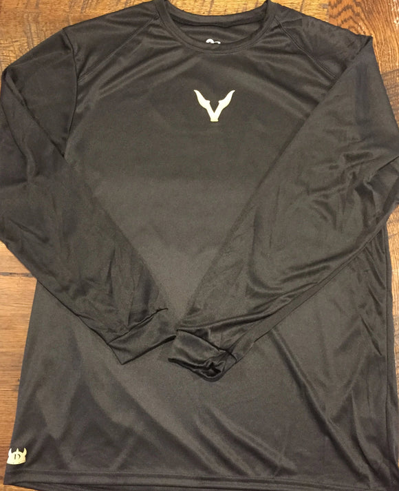 Badger B-Core Performance Long Sleeve
