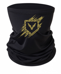 Vikings Performance Gaiter