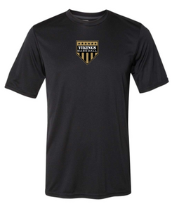 Vikings Training T-Shirt