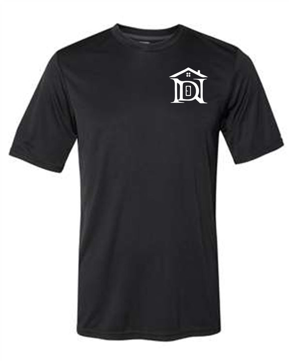Russel Athletic Performance T-Shirt