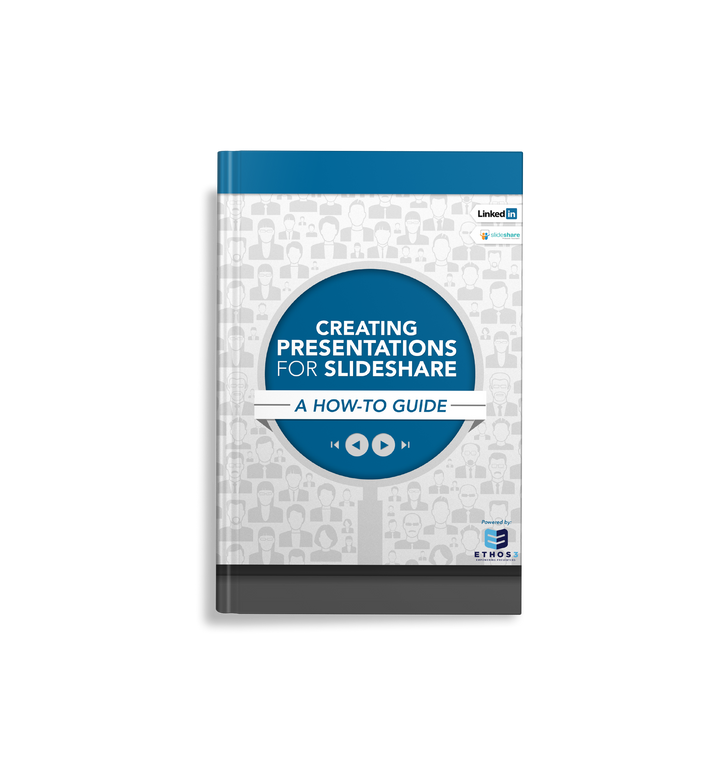 Creating Presentations for SlideShare: A How-To Guide