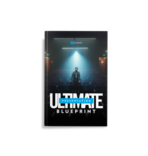 The Ultimate Presentation Blueprint
