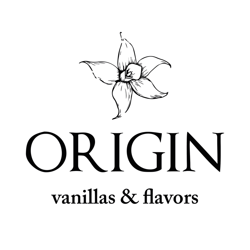 Origin Vanillas & Chocolates