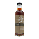 Pure Vanilla Extract - 8.4 oz - Origin Vanilla