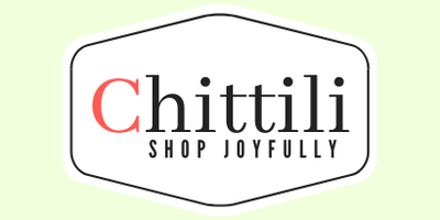 Chittili | online latest fashion clothing, gadgets & accessories includes Men's, women's and kids clothing.