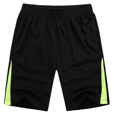 Men's Sporting Shorts Summer Beach Shorts Casual Male Shorts freeshipping - Chittili