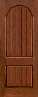 Therma Tru Classic Craft Rustic Collection Ccr8225 Waybuild