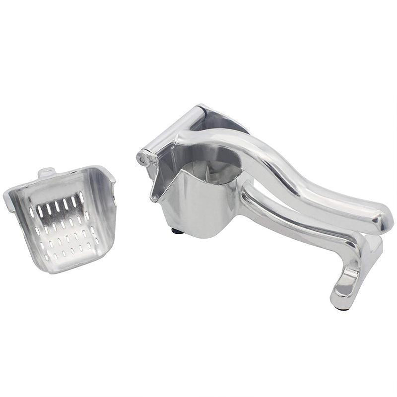 Fruit Juice Squeezer