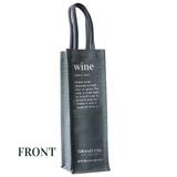 Wine Bag - Single