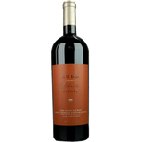Rudd Estate Oakville Estate Napa Valley Red