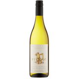 Pierro Chardonnay Margaret River  White