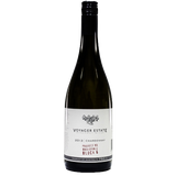 2013 Voyager Estate - Project 95 Chardonnay