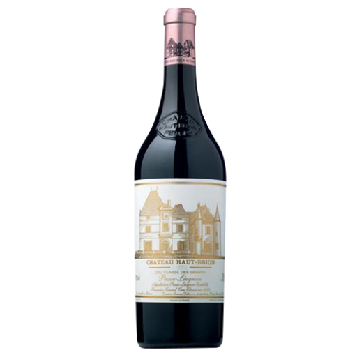 Chateau Haut Brion  Red