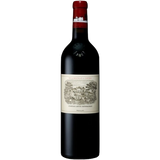 Chateau Lafite-Rothschild Red