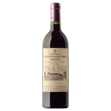 Chateau La Mission Haut Brion Red