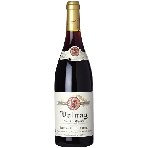 Domaine Michel Lafarge Volnay Clos des Chenes Red