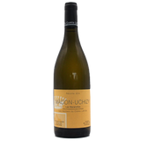 Comtes Lafon Macon Uchizy les Maranches (Heritiers)  White