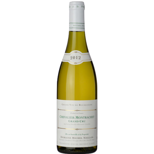 Domaine Michel Niellon Batard Montrachet White