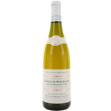 Michel Niellon Chassagne Montrachet les Champs Gain  White