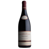 Louis Boillot Volnay les Grands Poisots  Red
