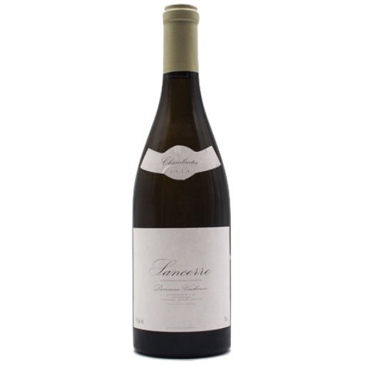 Vacheron Sancerre Chambrates  White