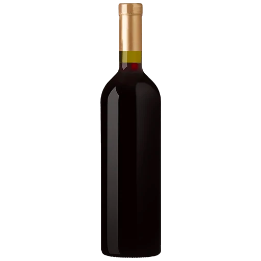 Ramon Bilbao Reserva  Red