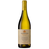 Salentein Barrel Selection Chardonnay  White