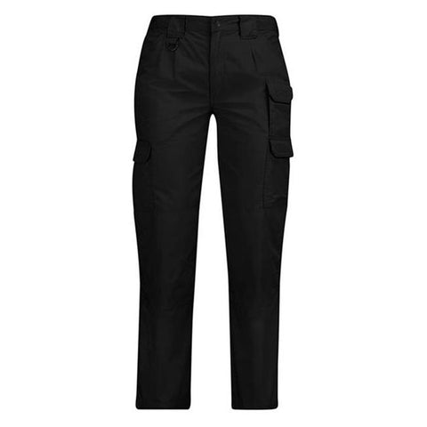 Women's Propper Lightweight Tactical Pants
