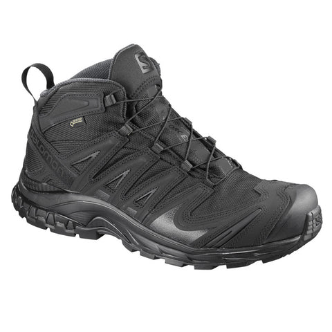 SALOMON UNISEX XA FORCES MID GTX