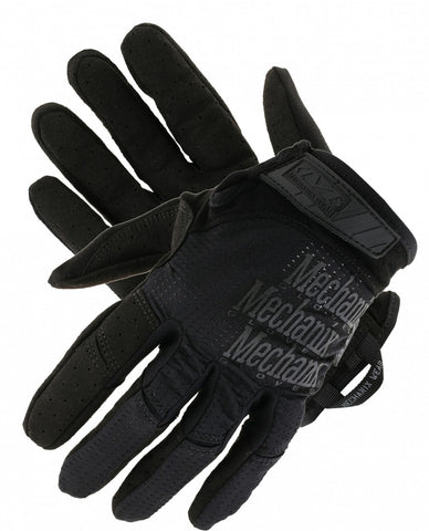 Mechanix Vent Glove