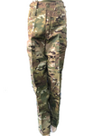 M25 Trousers -Adult Sizes