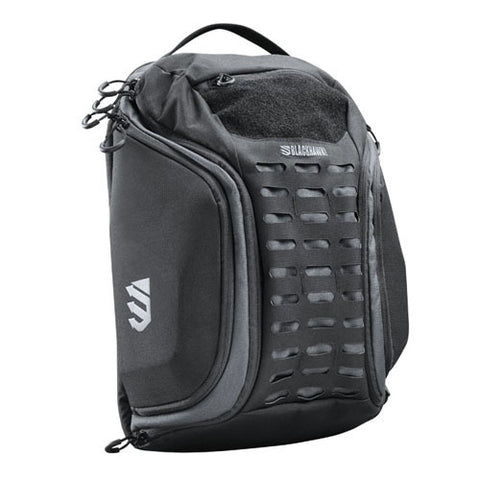 Blackhawk Stingray 3-Day Pack