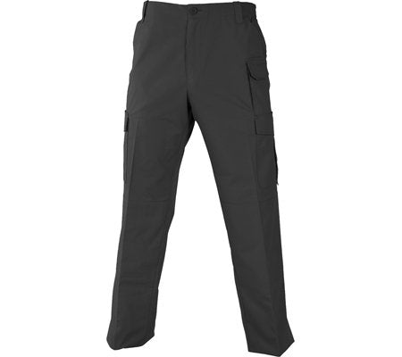 PROPPER Men's Uniform Tactical Pant