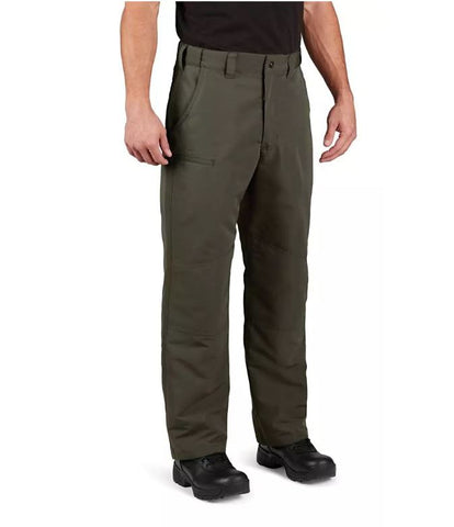 Propper Men's EdgeTec Slick Pant