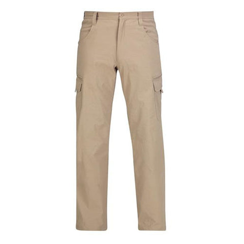 PROPPER Men's Summerweight Tactical Pant