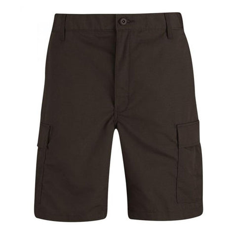 PROPPER BDU Short - Battle Rip 65% polyester/ 35% cotton ripstop