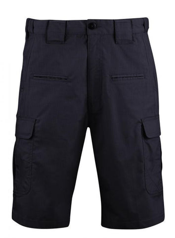 Propper Men's Kinetic Tactical Short