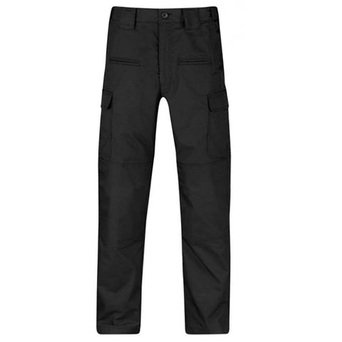 Propper Men's Kinetic Pant