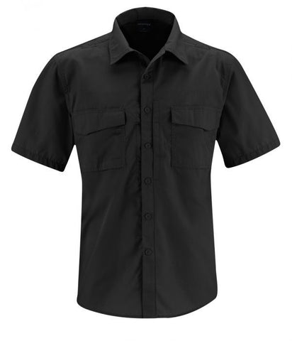 Propper Men's RevTac Shirt Short Sleeve
