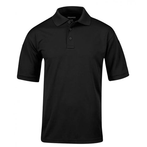 Propper Men's Uniform Polo