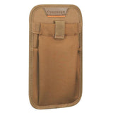 PROPPER 10X6 Stretch Dump Pocket with MOLLE