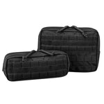 Propper U.C. 2 Pack Assault Kit - Black
