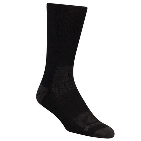 PROPPER Uniform Boot Sock