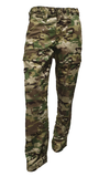M25 Trousers - Kids Sizes