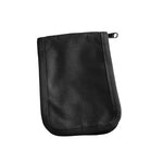Rite in the Rain Universal Polydura 4 x 6 Notebook Cover - Black
