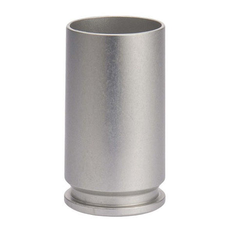 Lucky Shot Shot Glass - 30MM A-10 Warthog Shell Shot Glass