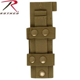 Molle Tactical Tourniquet and Shear holder