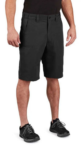 Propper Men's EdgeTec Shorts