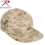 Kid's Adjustable Cap - Desert Digital Camo